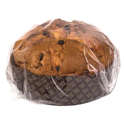 Panettone Poire et Chocolat 800 gr